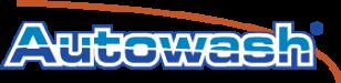 AutoWash_logo_update