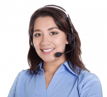 female_call_center_min